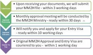 MM2H-Application-Procedure
