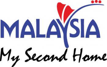 mm2h マレーシア長期滞在